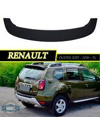 duster renault 2013 compra renault duster accessories y disfruta del envío gratuito en