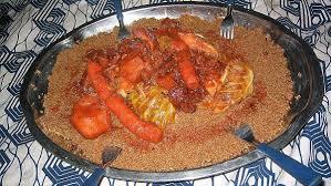 cuisine mauritanienne globe gifts com cuisine unique plinthe cuisine inox cours