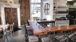 38 Essential Houston Restaurants Fall by Eater Houston