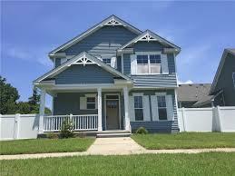 sherwood lakes homes for sale u0026 real estate virginia beach va