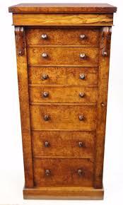 bureau secretaire antique antique secretaire bureau the uk s largest antiques website