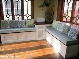 Diy Outdoor Chair Plans Bay Window Bench Seat Plans Pollera Org Furniture Full Image For