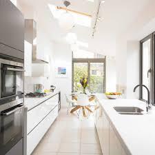 kitchen room white granite colors white kitchen backsplash ideas
