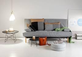 Multifunctional Bed Vidar Bed Sofa
