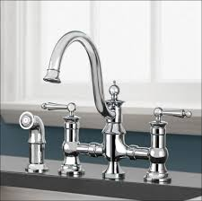 Costco Bathroom Faucets by Kitchen Costco Kitchen Faucet Walmart Kitchen Faucets High Arc