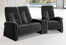 otto versand sofa 3 sitzer city sofa mit relaxfunktion kaufen otto