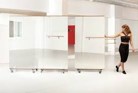 amenagement salle de sport a domicile les meilleures barres de danse pour le studio ou la maison