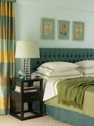 interiors room color palette ideas wall paint colour combination