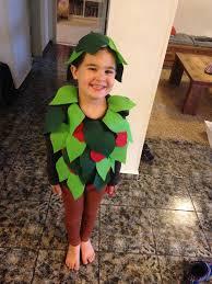 Tree Halloween Costume 8 Apple Tree Costume Images Apple Tree Tree