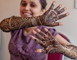 106 best henna full hand images on pinterest mehendi henna
