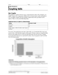 earth ch 1 graph skills layers of earth pdf earth science with