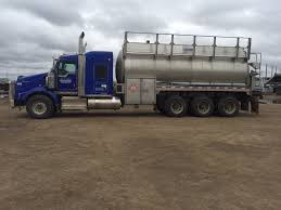 2012 kenworth for sale used 2012 kenworth tc407 for sale acheson ab