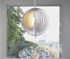 Discount Modern Chandeliers Lighting Affordable Modern Lighting Relieve Mid Century Lighting