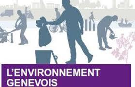 bureau d ude environnement suisse accueil environnement