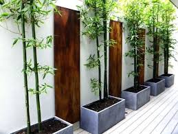small garden ideas uk landscaping small garden ideas home design