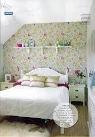 Laura Ashley Bedroom Images Laura Ashley Summer Palace Wallpaper Wallpapersafari
