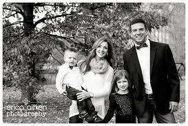 family photography atlanta family photographer