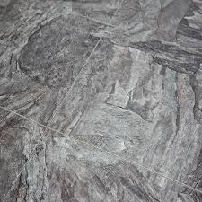 alloc commercial grey slate laminate flooring 16704954st