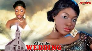 after the wedding after the wedding mercy johnson 2017