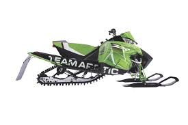arctic cat announces 2016 race sleds american snowmobiler