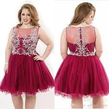 prom dresses for petite plus size best dressed