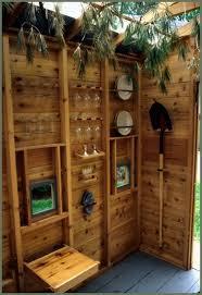 sukkah kits sale 110 best sukkah images on backyard ideas outdoor