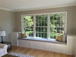 images about bedroom remodel on pinterest king sets bay windows