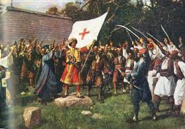 Ottoman Empire Serbia Two Hundred Years Since Second Serbian Uprising Against Ottoman