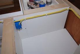 kitchen island electrical outlets electrical wiring wiring inside kitchen island outlet 88