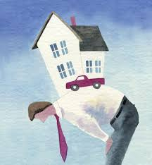 loans for flipping houses what works and what doesn u0027t