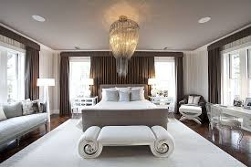 Decorating A Large Master Bedroom by Designs For Master Bedrooms With Good Bedroom Decorating Ideas How