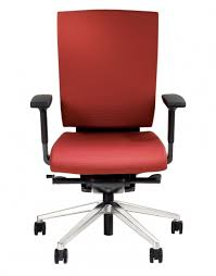 Wide Office Chairs Office Chairs Sugar Land