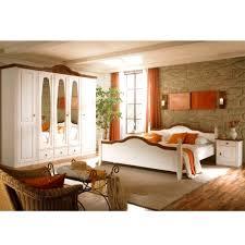 Renovieren Schlafzimmer Beispiele Beautiful Schlafzimmer Renovieren Ideen Ideas House Design Ideas