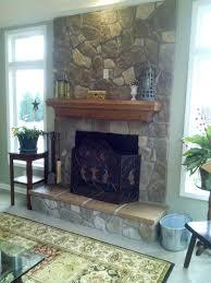 nexgen contractors llc u2013 stuff we love u2013 manufactured stone veneer