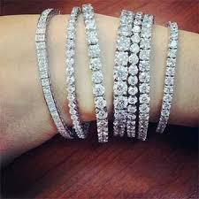 diamond bracelet styles images Most expensive tennis bracelet best bracelets jpg