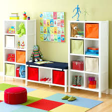 Children S Bookshelf Bookcase Corral Books On Clouds Childrens Toy Shelves Ikea Ikea
