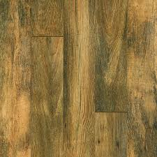 Laminate Flooring Tarkett Flooring Shop Pergo Max Ironmill Maple Wood Planks Laminateing