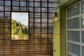 balkon kã bel bewã sserung balkon 100 images holger kretzler holgerkretzler