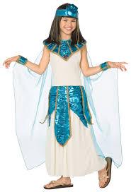 Egyptian Halloween Costume Kids Egyptian Halloween Costumes Kids Roman Costumes