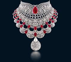 diamond necklace collection images The diamond necklace collection from hazoorilal