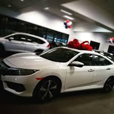 lexus dealership victorville ca boston automotive consulting 12 photos u0026 20 reviews car