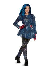 party city halloween costumes sale descendants 2 uma costume sale everything descendants 2 shopping