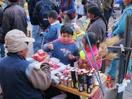 where to buy firecrackers new year s in cusco peru travel deeper with gareth leonard