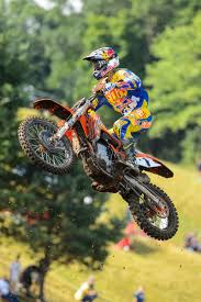 pro motocross standings 2013 ama motocross unadilla results chaparral motorsports