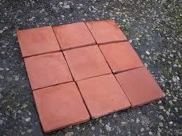 large bathroom tiles tiles terracotta pakistan