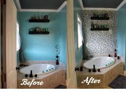 bathroom accents ideas bathroom accents ideas couleur salle de bain en 55 id es de