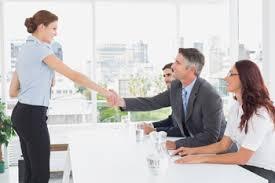 bewerbungsgespräche fit ins vorstellungsgespräch tipps vom profi