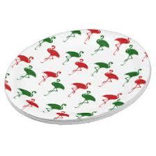 christmas plates christmas plates christmas plate designs