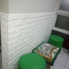 wallpaper design batu bata 41 motif wallpaper dinding kamar tidur terbaru 2018 dekor rumah