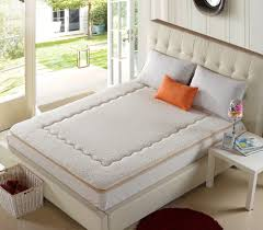 Bedroom Comfortable Bed With Smooth Bedroom Comfortable Bed Linens With White Matress Topper For Cozy
